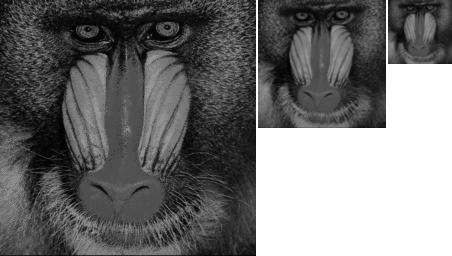 Visual Servoing Platform: Tutorial: Image filtering