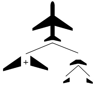 Visual Servoing Platform: Tutorial: Markerless model-based